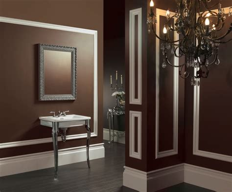 Imperial Plumbing by Imperial Bathrooms Plumbing Agni