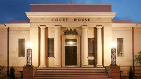 Residential Detox Fairfax by Christchurch Says Marlborough Rehab Religious
