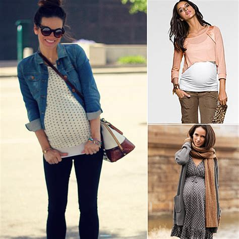 hairstyles for pregnant moms susan b s kelly pregnant maternity styles board