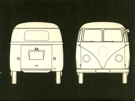 volkswagen minibus view image may have been reduced in size click image to view