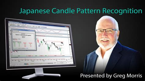 youtube pattern recognition japanese candle pattern recognition youtube