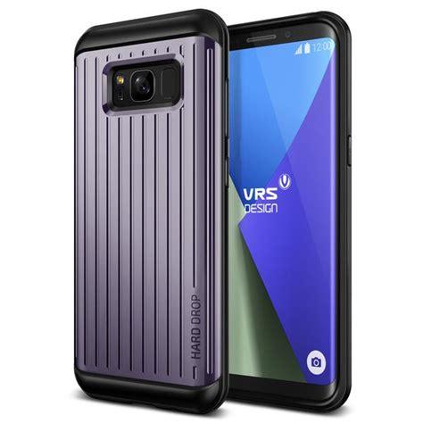 Vrs Design Verus Galaxy S8 Plus Drop Series Ligh Promo verus samsung galaxy s8 waved thor series kılıf drop