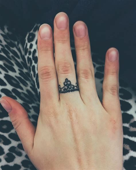 henna tattoo ring designs top 30 ring mehndi designs for fingers finger mehndi