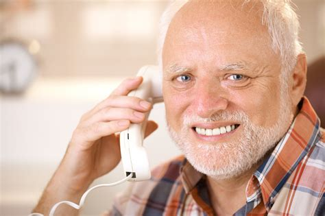 Meme Stock Photos - 34 best harold the creepy stock image guy memes gallery
