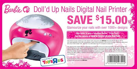 nagel gutschein fashion nails coolcanucks canadian coupons