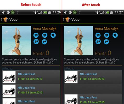 layoutinflater get view android change background of view inside linearlayout