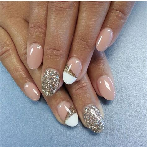 Neutral Nail Colours by Nail Designs Neutral Nail Designs