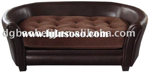Online Get Cheap Extra Large Dog Sofa Beds Aliexpresscom Large Sofa Beds For Sale
