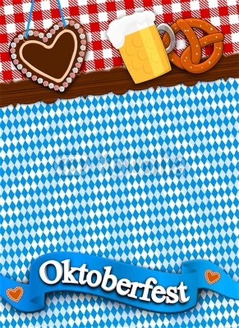 Muster Einladung Zum Oktoberfest Gamesageddon Banner Oktoberfest Lebkuchenherz Lizenzfreie Fotos Vektoren Und