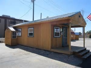 Converting A Barn Into A House Boise Tiny Houses Sheds Into Homes Boise Storage Sheds
