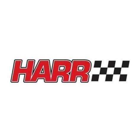 Harr Toyota Worcester Harr Motor Harrauto