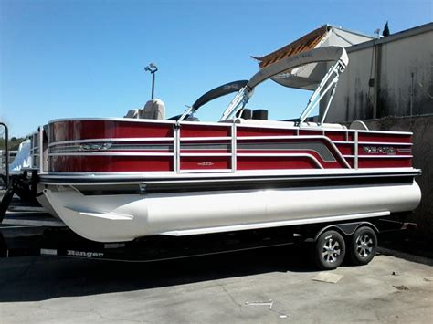 ranger boat cleats 2017 ranger boats for sale in houston texas
