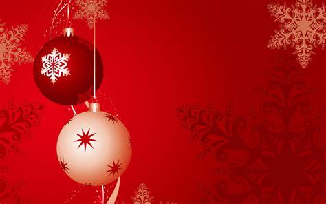 imagenes animadas de bolas de navidad fondos bolas navidad fondos de pantalla