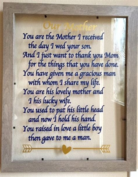 christmas gifts for mother in law 2017 best template idea christmas gifts for mother in law who has everything