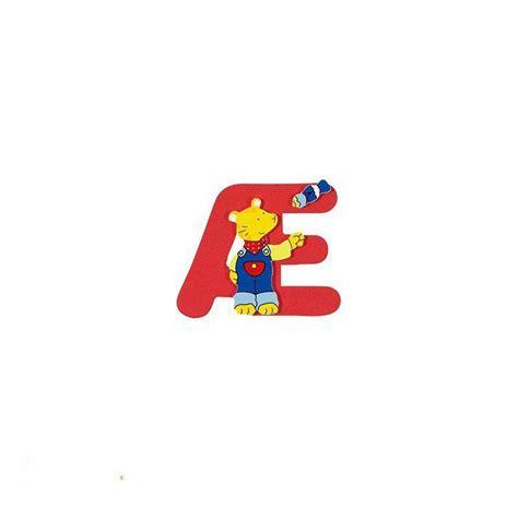 lettre chambre enfant lettre a goki bcd boutique de jeux en bois pour enfants