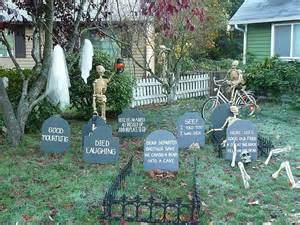 How To Design A Backyard On A Budget Quick Halloween Makeover Ideas For Home