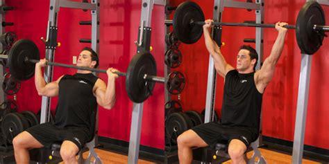 Barbel Tangan 5kg Alat Alat Fitnes Di Dan Kegunaannya Untuk Melatih Otot