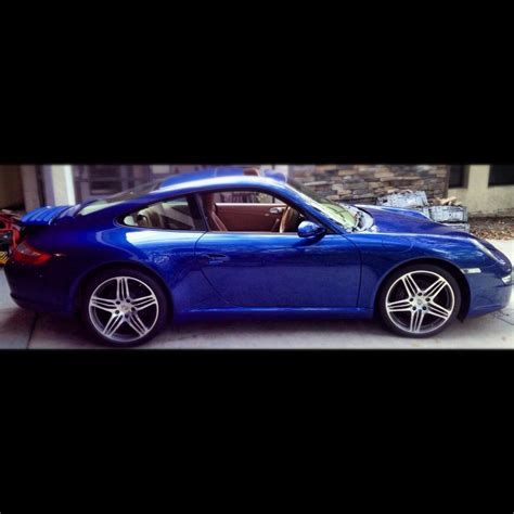 public boat rs in delaware pictures of blue 911 s page 5 rennlist discussion forums