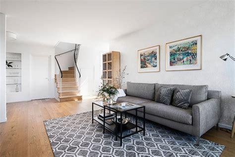 awe inspiring living rooms home awakening