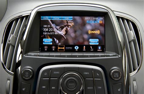software update for 2015 gmc intellink autos post