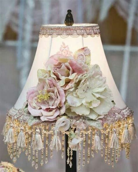 Shabby Chic L Shades by Best 25 Shabby Chic Ls Ideas On Shabby Chic L Shades Shabby Chic