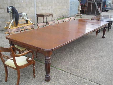 extending dining tables   seats dining room ideas