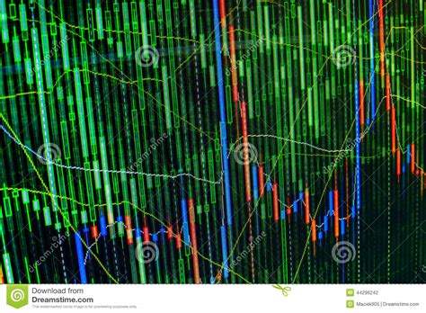 abstract prices financial background royalty free stock photography