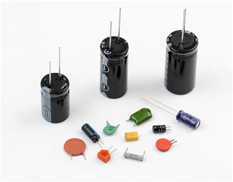 pengganti kapasitor milar capacitor for rf application 28 images rf shunt capacitor 28 images image gallery inductor