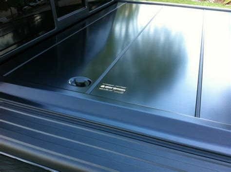 peragon bed cover peragon truck bed cover group buy page 52 ford f150