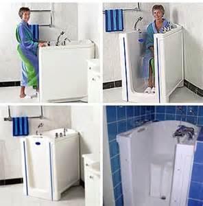 geringer wasserdruck dusche sitzbadewannen sitzwanne modell acacia sitzbadewanne