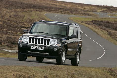 commander jeep 2013 jeep commander 2013 www pixshark com images galleries