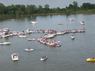 boat rental club lake lewisville lake lewisville texas visitors guide