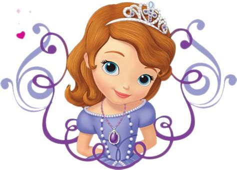transparentes princesa sofia best 25 princesa sofia png ideas on pinterest
