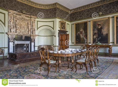 manor house interiors english country manor house interior editorial image image 30883785