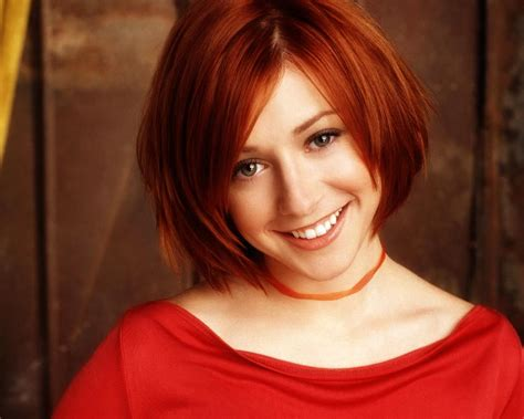 actress in american pie female celebrities american actress television celebrity