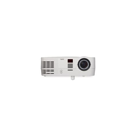 Proyektor Mini Nec Klikglodok Jual Harga Nec Np Ve281x Proyektor 2800 Lumen High Brightness