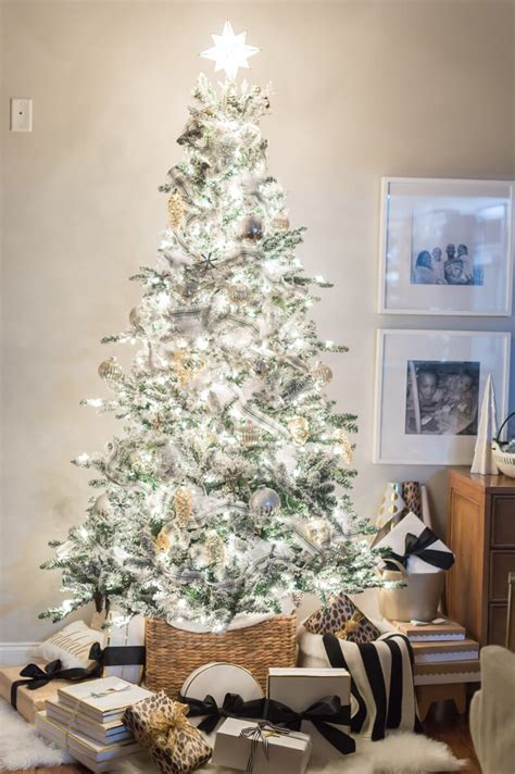 order a christmas tree online photo album christmas tree