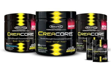 creatine 4200 how to take muscletech creacore creatine supplement groupon