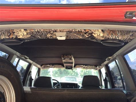 Jeep Xj Overhead Console Overhead Console Help Page 2 Jeep Forum