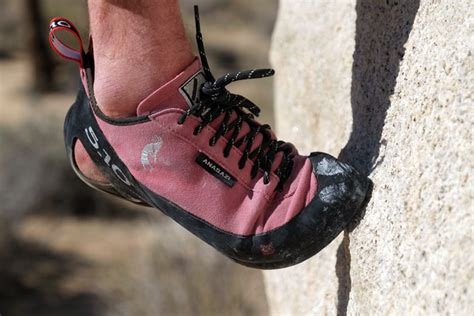 shoes for indoor rock climbing rock climbing shoes tips and advice switchback travel