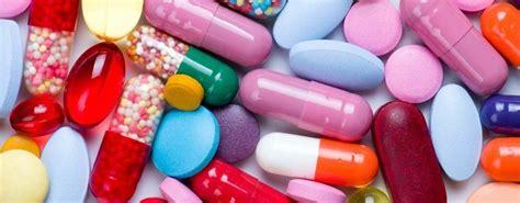 Obat Intunal obat maag yang cocok untuk anda berdasarkan fungsinya