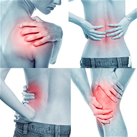 pain body natural remedies for joint back pain join the self