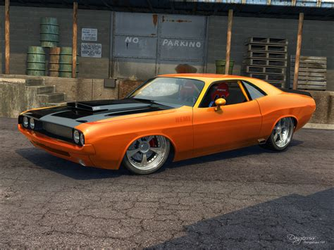 1970 s dodge cars dodge challenger 1970 cars pictures world of top autos