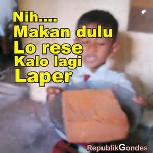 search results for meme lucu buat komen calendar 2015