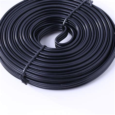 Flexibel Fleksibel Connector Charger Meizu M2 Mini á â 1 5m 3m 5m 10m 3 rca composite à ê ê à to to