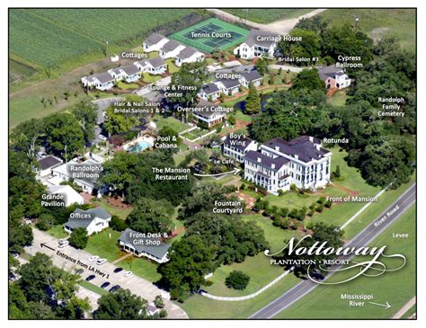 Nottoway Plantation Floor Plan by Nottoway Beer Fest June 18 2016 At Nottoway Plantation Amp Resort White Castle La