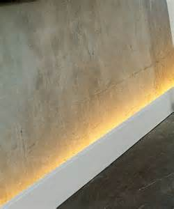 recessed baseboards 25 best ideas about rope lighting on pinterest cheap rope garden makeover and cheap