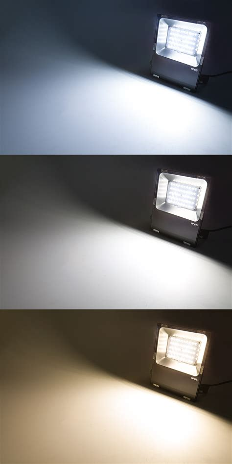 high power led flood light 50 watt led flood light fixture 3000k 4000k 6000k 100