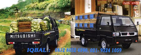 Ban Radial Untuk Colt Diesel mitsubishi colt l300 2500 diesel dealer mitsubishi