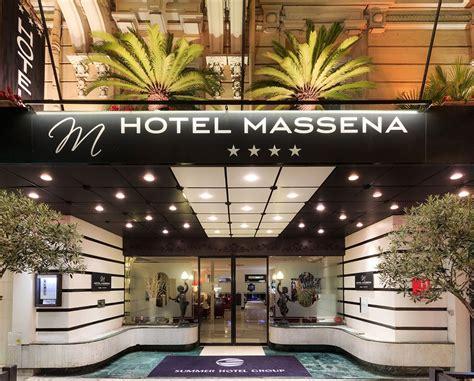 best western nizza best western plus hotel massena reviews photos
